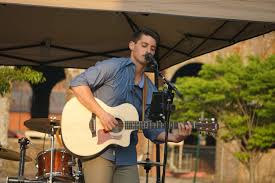 Doug Guitar lessons Stroudsburg PA